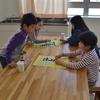 【春期学童特別講座②】子どもたちとプログラミング