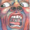 音楽:伝説のロックグループ「キング・クリムゾン」