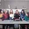 TWICE公式動画YouTube&VLIVEまとめ【TWICE TV4. 07-LAST EP (普段の色々な活動風景が多い動画)】日本語字幕あり
