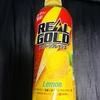 REAL GOLDスーパーリフレッシュ