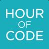 Hour of Code のコンテンツがうまく表示されないときに