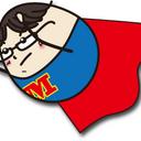 よりみち湘南 masa&yuki 地域情報ブログ