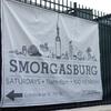 NYひとりたび Season3_3日目:Smorgasberg