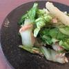【たべもののこと】毎週届く無農薬野菜で最近作った簡単レシピ