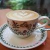 台湾のカフェは高い?!