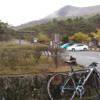 2017年4月 トレーニング、激坂探訪:高千穂河原