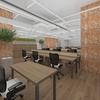 MicroADオフィス設計|イケているオフィスは仕事の質を高める