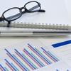 管理会計システムとBIを両方入れている企業はなぜそうしてる?