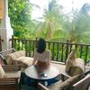 【リゾートホテルは何泊する?】リラックスしたいなら絶対3泊がおすすめな理由!