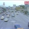 1978年7月30日『730 (ナナサンマル) 』 - 沖縄の道は右側通行から左に切り替えられた。沖縄の明日への道はどこに続いていくのだろう?