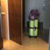 2015夏 台北回想録「台北老爺大酒店・エバー航空」