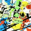 【英語歌詞】脳漿炸裂ガール/れるりり feat.初音ミク・GUMI  Lyrics English ver.