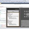 Xamarin.AndroidでNICを列挙してみた