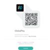 Global Pay(グローバルペイ)アップデート