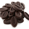 ヴァローナ無しでブロンドチョコレートの紹介はできない