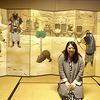 自己紹介&私はいかにして日本画にハマったか