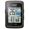 【無敵のコスパ!】GIANTの新型サイコン「NEOS GPS(ネオスGPS)」がヤバイ