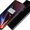 【ハイスペック中華スマホ】OnePlus 6T(ワンプラス 6T)【フラッグシップキラー】
