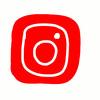Instagramの日本語設定に不具合を見つけてフィードバックを送ったがまだ解消されていない