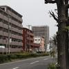 墨江一丁目(大阪市住吉区)