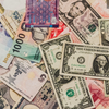 インデックス投信が純資産ランキングで上位になる世界