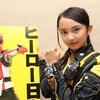 小宮有紗ファンから見た出演作品レビューとおすすめランキング