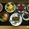 熱感、イライラに…小松菜。