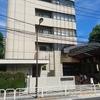 20180708 江東区で免許の更新と、上野で買い物