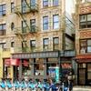 CITI BIKE ニューヨークは自転車天国①