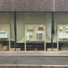 TRANS ARTS TOKYO 2017 (五十一八クリエイティブ・プロジェクト「五十一八コレクティブ」 )展示写真