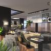 ユベントス、Jホテルの全体像を発表