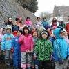 最後の森の幼稚園