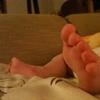 扁桃腺切除術の記録 退院6〜7日目