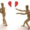 bible28「叶わない恋もあります。失恋から立ち直る方法」