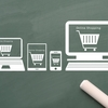 【高還元】通販サイトで5%の消費者還元ポイントを上手にもらう方法