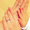 指輪をきれいにしたら夫婦関係がより良くなった理由