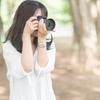 カメラの購入(買い替え)をためらってしまう理由5つ