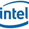 Intel、スマートフォン向け5Gモデム事業から撤退を発表