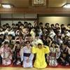 🏮(((((((((((っ・ω・)っ ブーン化祭🏮
