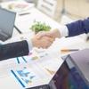 オンライン会議を主催する時スマートに進める3つの方法【web会議】