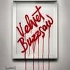 ベルベット・バズソー 血塗られたギャラリー 〈レビュー・感想〉 スリラーの名手が撮った二流ホラー映画