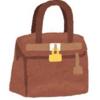 コーチの鞄