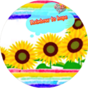 Mayu's blog