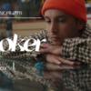【歌詞和訳】Choker:チョーカー - twenty one pilots:トュエンティ・ワン・パイロッツ