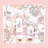 dプログラム ホワイトニングクリアの口コミ。美白化粧水と美白乳液のレビュー