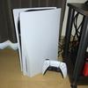 PS5『PlayStation5』感想・レビュー