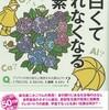 7/16 発売!左巻健男「面白くて眠れなくなる元素」PHP研究所。1,512円(税込)