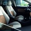 欧州向けCX-3 2021年モデルに白と茶色を組みあわせた内装の特別仕様車が登場。