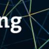 Processing.pyによるデータの可視化について