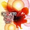 Incognito Feat. Vula Malinga – [Better Days] 2016
